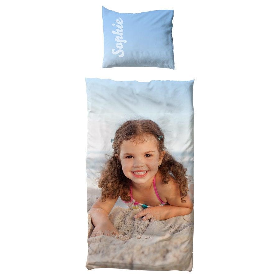 dekbed-met-kussen-100x150cm-polyester