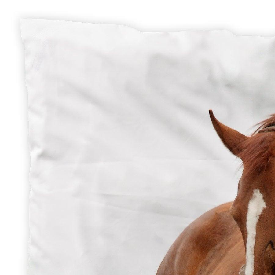 dekbed-met-kussen-100x150cm-polyester_2