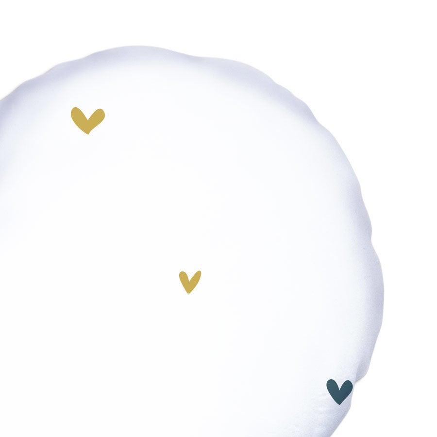 hartvormig-kussen-volledig-bedrukt-60x60-katoen_3