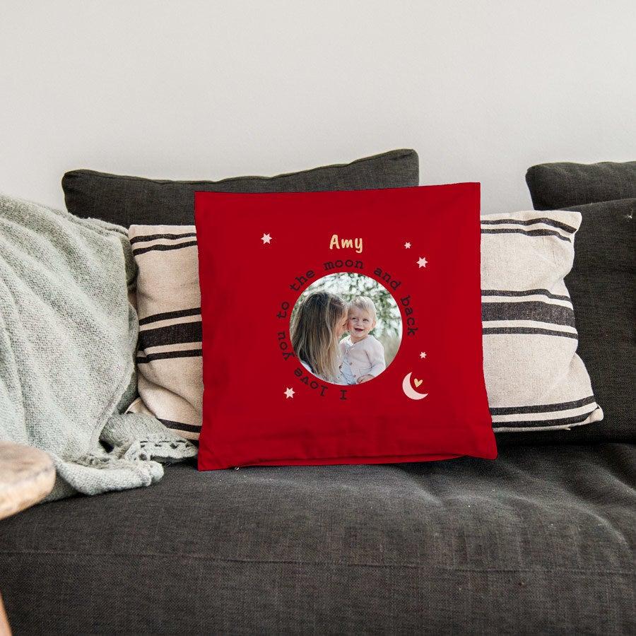 liefdeskussen-40x40cm-rood-gevuld