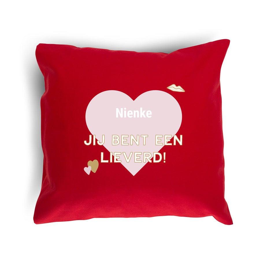 liefdeskussen-40x40cm-rood-gevuld_3
