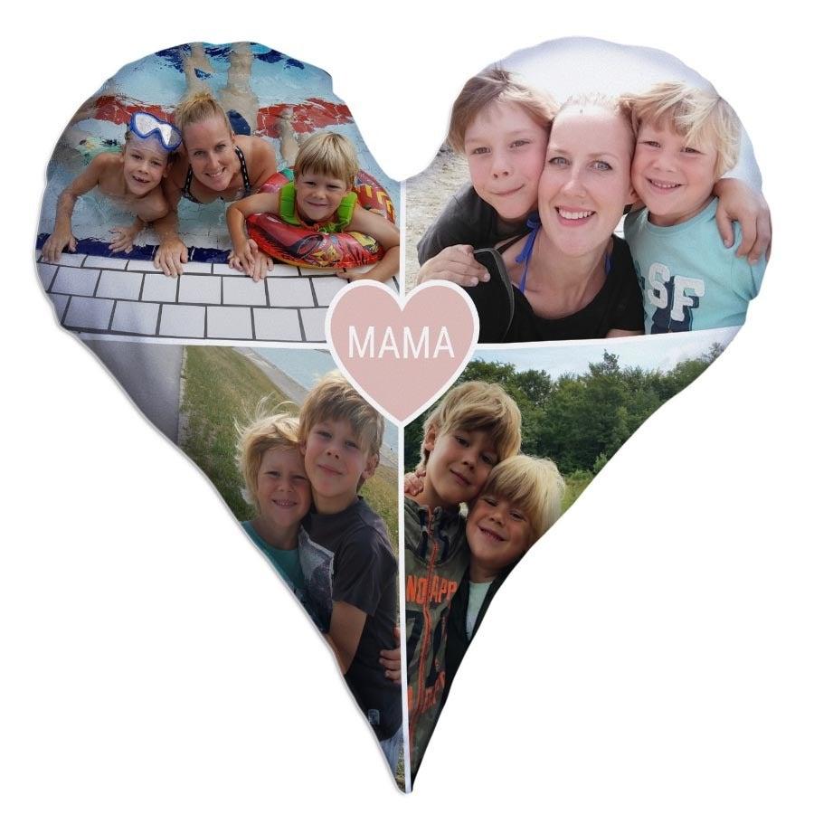 moederdag-volledig-bedrukt-kussen-60x60-velours_4