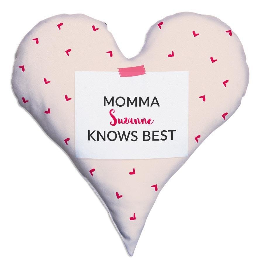moederdag-volledig-bedrukt-kussen-60x60-velours_5